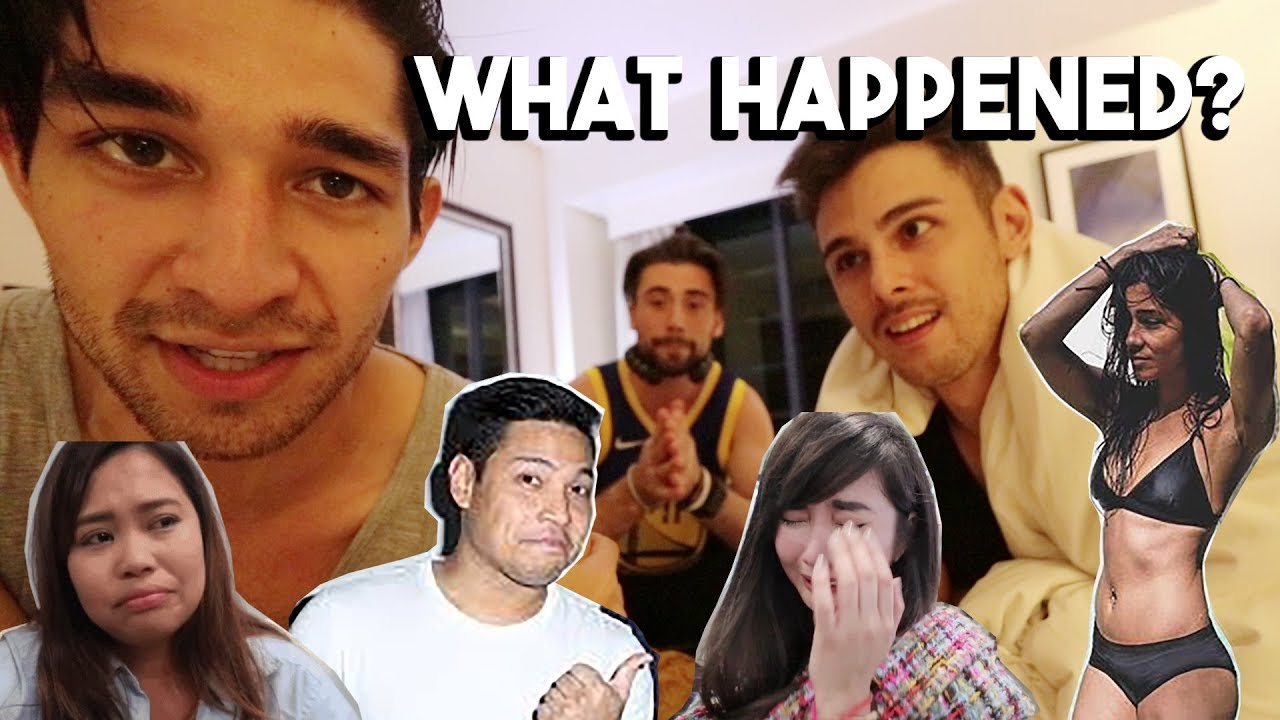 what-happened-to-the-vlog-squad-the-truth