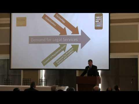 2014 Utah Attorney General CLE--Civility--Dean Rasband