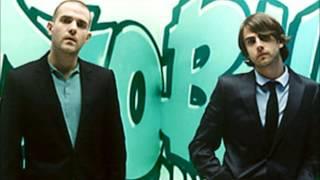 Audio Bullys - 100 Million