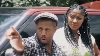 MIKE EZURUONYE'S DEBUTS MOVIE 'BROTHER JEKWU' REPORTEDLY MAKES #20MILLION NAIRA IN 10 DAYS