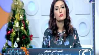 بالفيديو.. انقطاع المياه عن شارعي شهاب وعبد المنعم رياض حتى 3 عصرًا