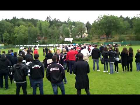 Assyriska IF Norrköping