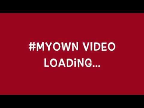Samini - My Own (Teaser)
