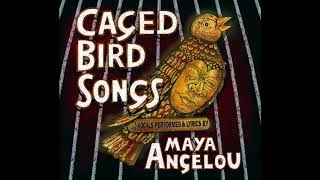 maya-angelou-caged-bird-songs-full-album