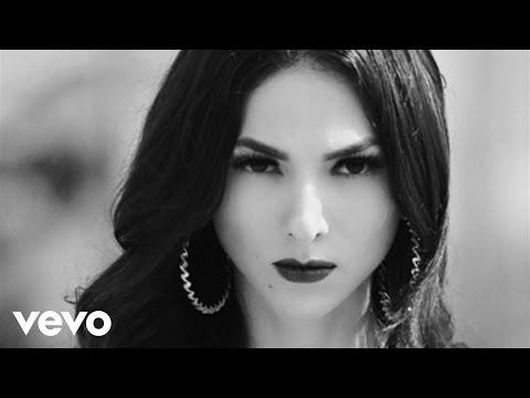 Paty Cantú - Valiente (AtellaGali Remix)