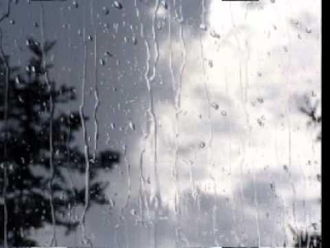 Χρηστος Ζυγομαλας - Βροχη και ανεμος