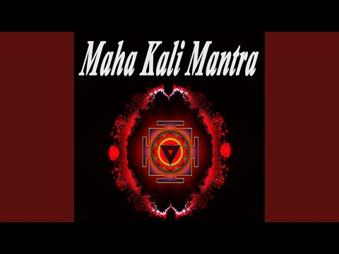 Mantra to Fulfil Wishes