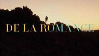 De La Romance - This Day (Official Video)