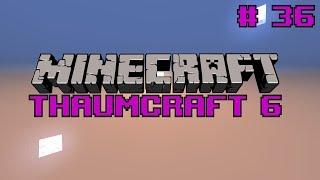 thaumcraft 6 video, mumclip com