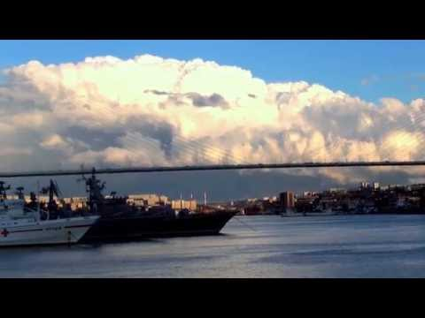 Our Vladivostok (No Comments)