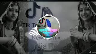 Teja Re Thare Mandariye Bole Koyaldi Bali Mohanwadi   New Teja ji song 2020