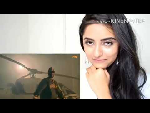 Hot girls reacts to insane song  Sukhe