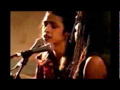 Carlinhos Brown & Marisa Monte - Magamalabares