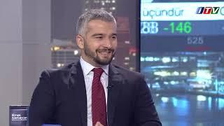 Biznes Azerbaycan - 13.12.2018
