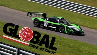Global Time Attack NJ, Superlite SLC, 911 GT3 Cup, Enjku 350z, Turbo Miata and more