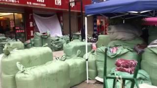 видео Карго Из Китая - Быстро и Дешево, Из Любого Города Китая