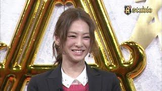 【速報】 北川景子の17歳時が可愛すぎるww http://blog.livedoor.jp/u...