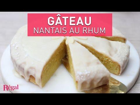 gâteau-nantais-au-rhum-🍰-la-recette-[5-étapes---15-min]