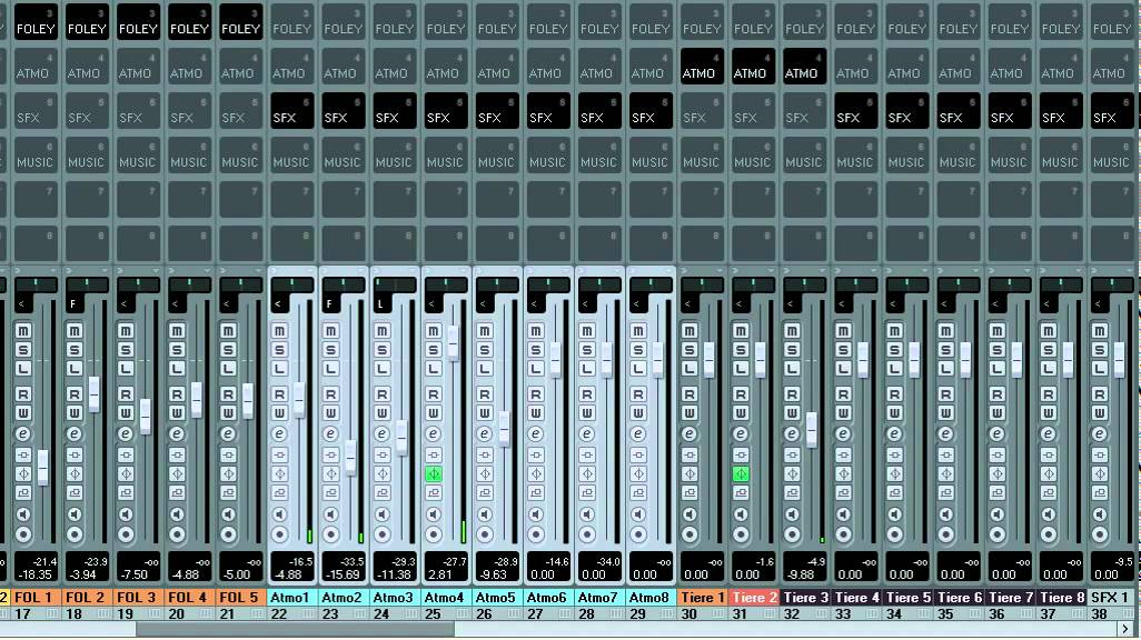 Steinberg Nuendo 5 Free Download