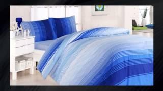 Лучшее постельное белье 2013(http://lvl.prom.ua Супер скидка -50% на весь ассортимент., 2013-07-02T09:14:18.000Z)