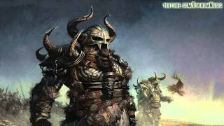 Repeat youtube video Audiomachine - Legions of Doom