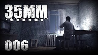35mm [06] [Die Stadt der Hoffnung] [Let's Play Gameplay Deutsch German] thumbnail