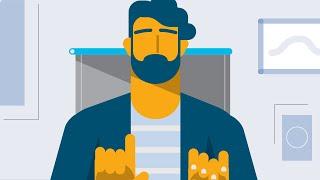 Cisco Tech Talk: RV340 Series - Новый сборник лучших видео приколов