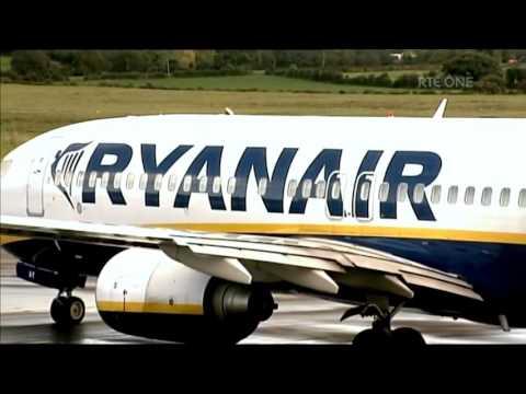 How Ryanair Revolutionised Air Travel | Documentary