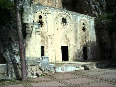 antakya-antioch
