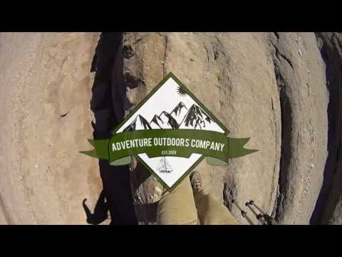 Adventure Outdoors Company - Academy of the Canyons