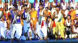 100 Gonthulu - 1000 Dappulu - Part 4