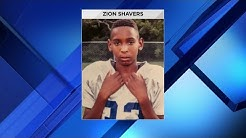 Roanoke police looking for missing 11-year-old