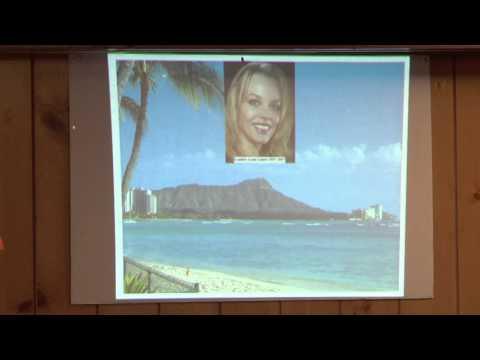 Meeting #293 Oahu Hawaii on a Shoestring Budget