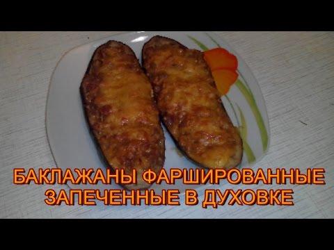 Православная кухня на каждый день года - Православная