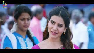 Sivakarthikeyan Latest Blockbuster Movie Scene | Telugu Videos | VIP Cinemas