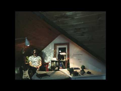 Sunnsetter - Attic Son ( Full Album )