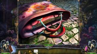 PC Longplay [536] Natural Threat Ominous Shores (part 1 of 2)