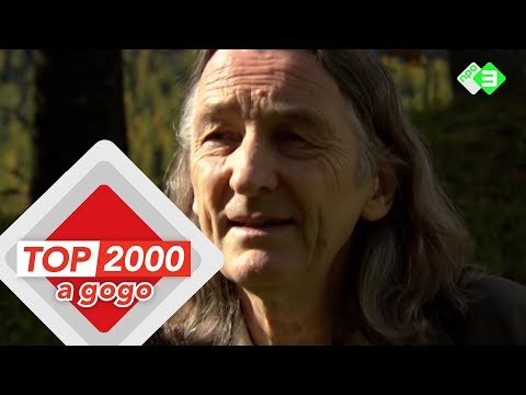 Supertramp - The Logical Song | The Story Behind The Song | Top 2000 a gogo
