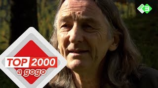 Supertramp / Roger Hodgson - The Logical Song | The Story Behind The Song | Top 2000 a gogo