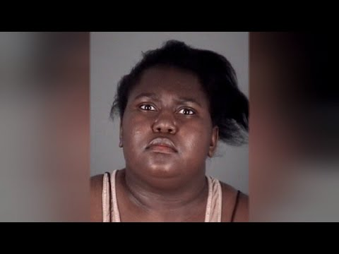 High School Senior Arrested After Threatening To Kill Teacher on Facebook