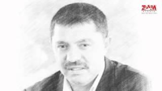 NICOLAE GUTA - MI-E DOR DE COPIII MEI, ZOOM STUDIO