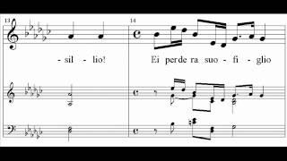 Puccini - Turandot - Signore, ascolta - Renee Fleming