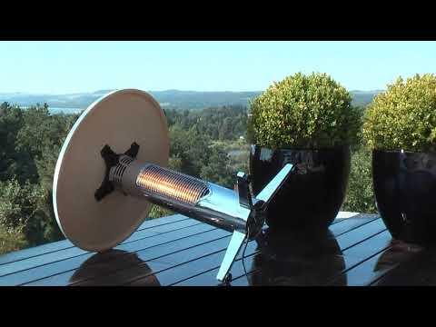 Jardinière Bois Terrasse Et Exterieur Youtube