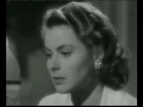 Casablanca   tocala otra vez Sam