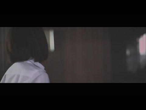 Does It Escape Again / closer (OFFICIAL MUSIC VIDEO)
