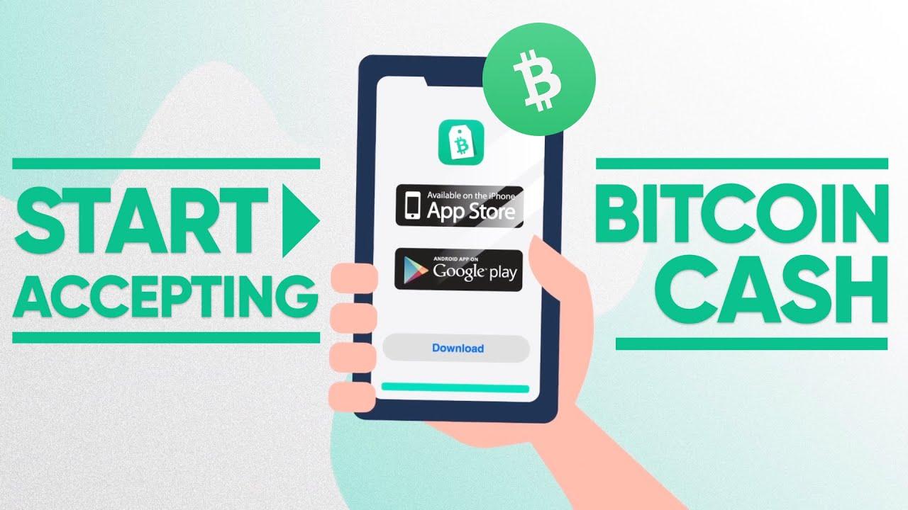 bitcoin register free)