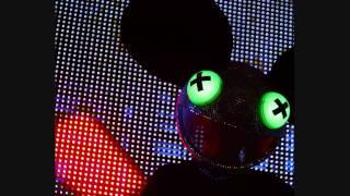 Deadmau5 & Orlando Voorn - Paco Di Bango's World (Deadmau5 Remix)