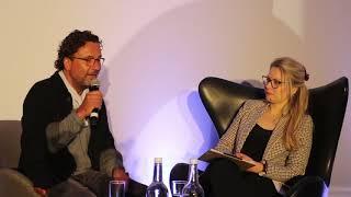 Christoph Hoffmann x Heleri Rande | Nov 2019
