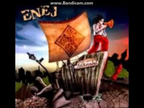Eney- Radio Helo Helo !!!