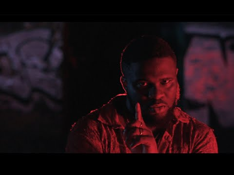 ZION - Not Today Satan (Official Music Video)
